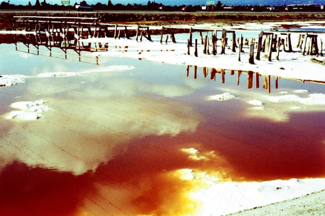 California, 2005