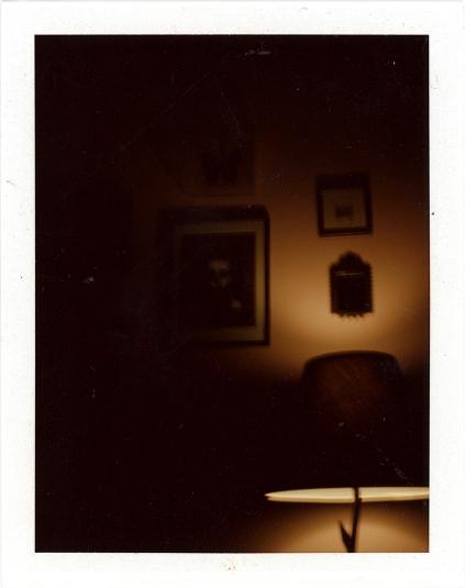 Polaroid023